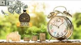 Apakah Money Amulet Itu — Ikhtisar Maskot Untuk Uang