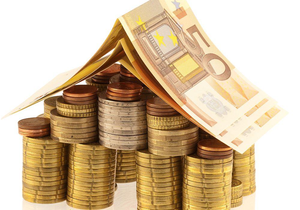 Money Amulet Adalah — Apakah Money Amulet Itu