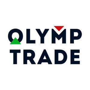 ID OlympTrade — platform perdagangan opsi biner