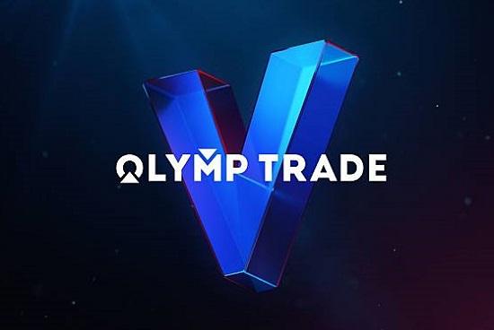 Olymp Trade — Aktivitas dan testimoni platform OlympTrade